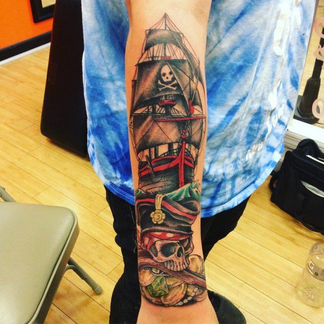 pirate-tattoo-6