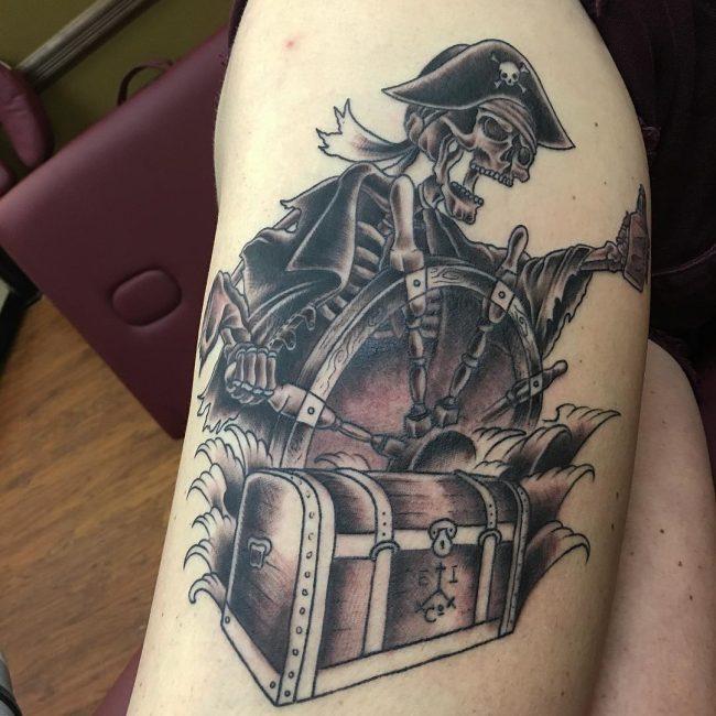 pirate-tattoo-60