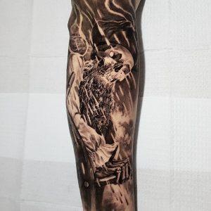 pirate-tattoo-7