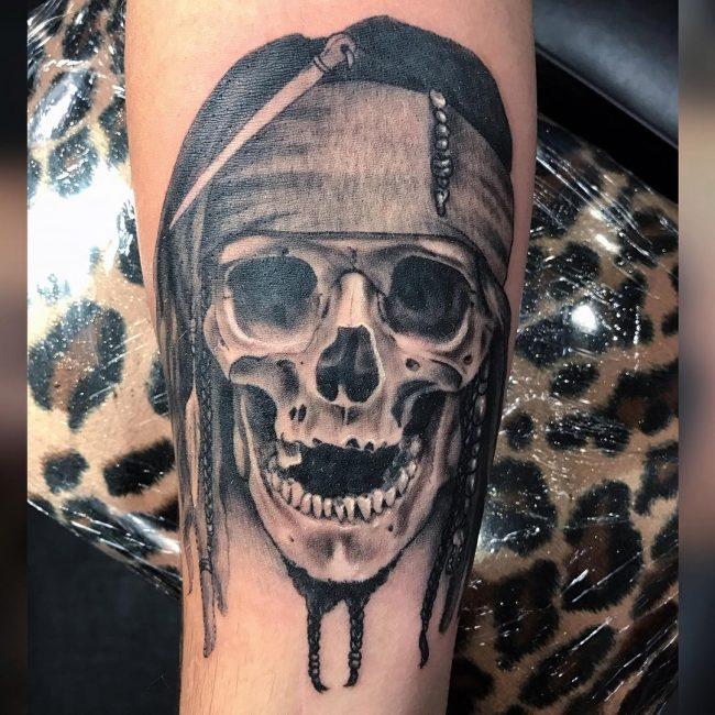 pirate-tattoo-8