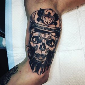 pirate-tattoo-9