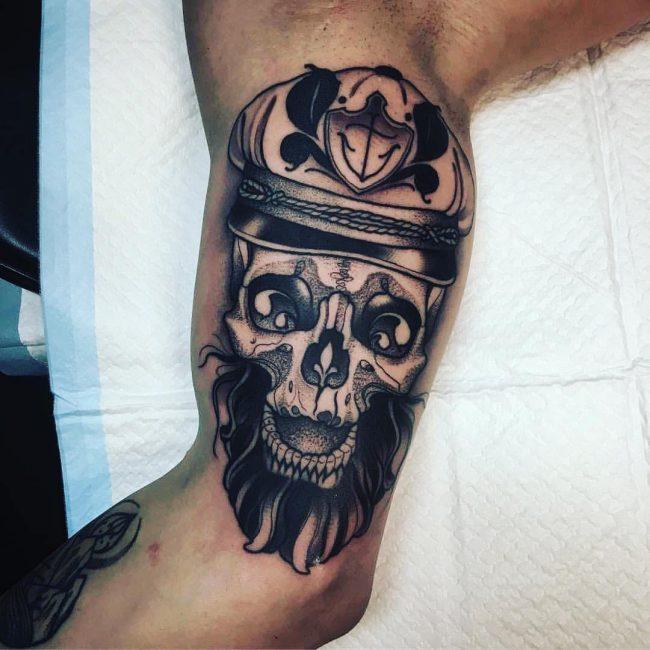 pirate-tattoo-9