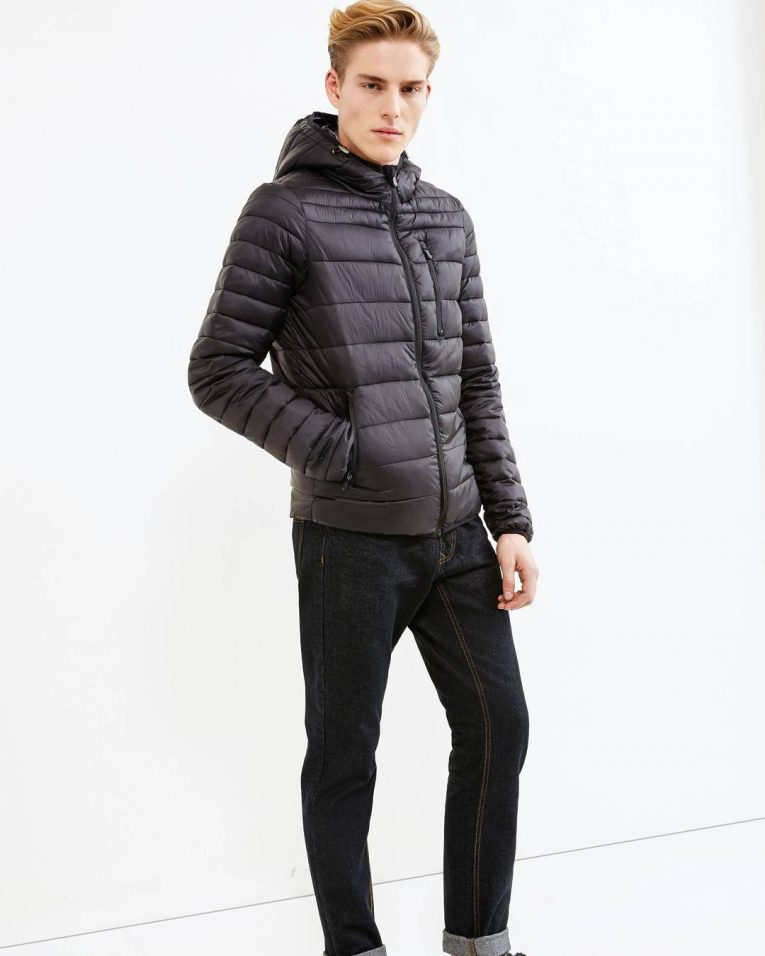 quilted jacket 13