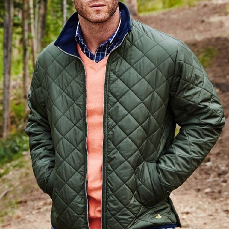 quilted jacket 15