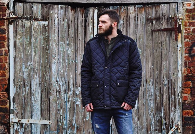 quilted jacket 3