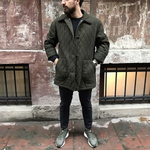 quilted jacket 4