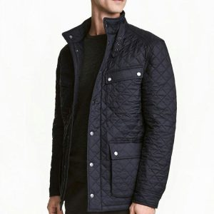 quilted jacket 5