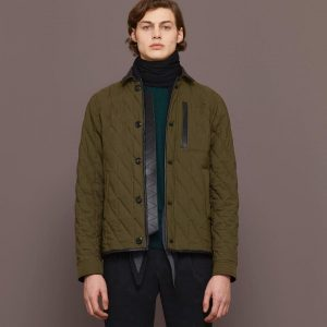 quilted jacket 6