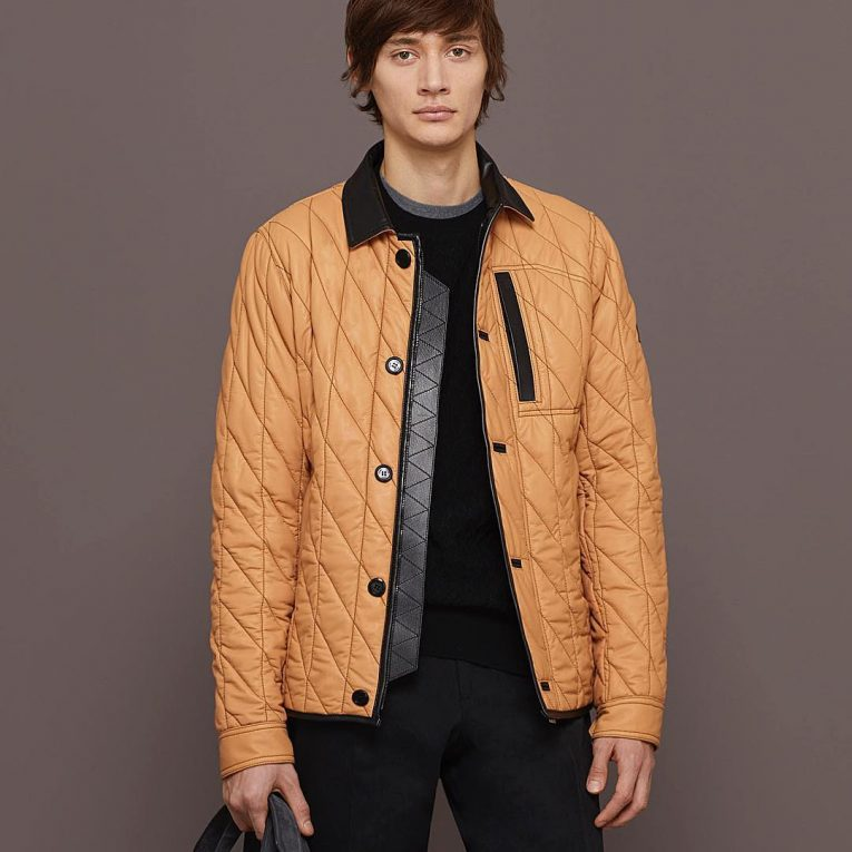 quilted jacket 7