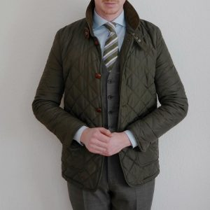 quilted jacket 8