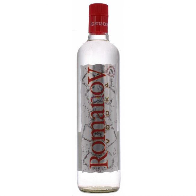 vodka brands10