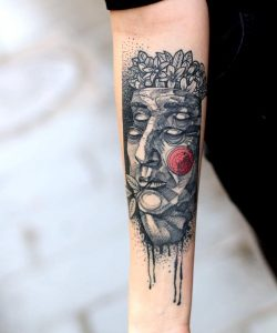 sacred-geometry-tattoo-1