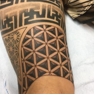 sacred-geometry-tattoo-16