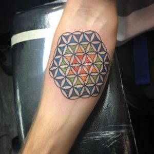 sacred-geometry-tattoo-19