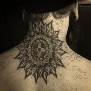 sacred-geometry-tattoo-20