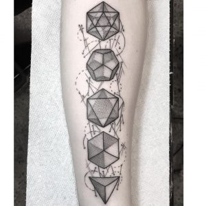 sacred-geometry-tattoo-22