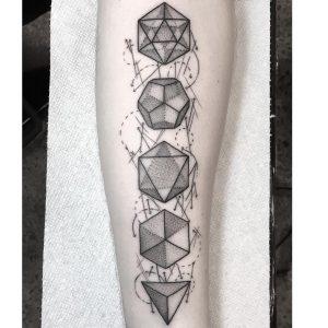 sacred-geometry-tattoo-22