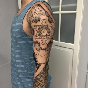 sacred-geometry-tattoo-23
