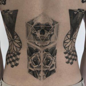 sacred-geometry-tattoo-25