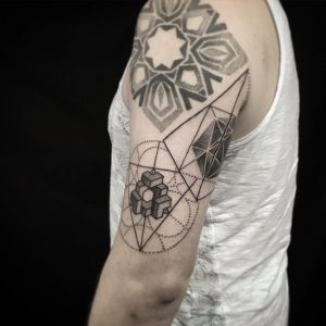 sacred-geometry-tattoo-26