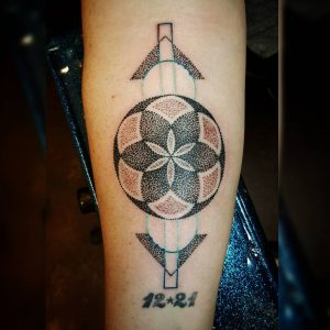sacred-geometry-tattoo-3