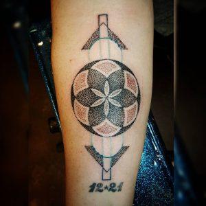sacred-geometry-tattoo-3