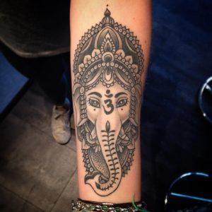 sacred-geometry-tattoo-31
