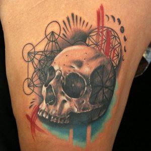 sacred-geometry-tattoo-32