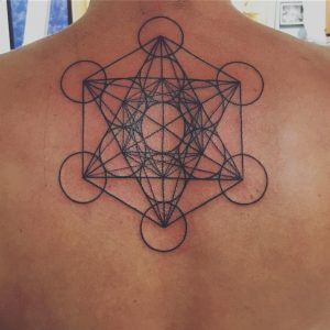 sacred-geometry-tattoo-33