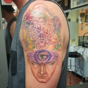 sacred-geometry-tattoo-35
