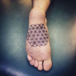 sacred-geometry-tattoo-38