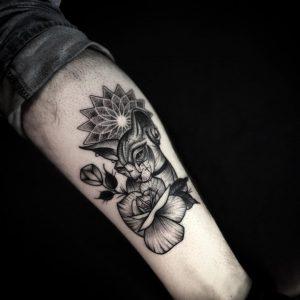 sacred-geometry-tattoo-39