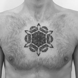 sacred-geometry-tattoo-40