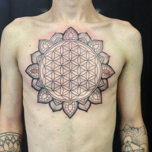 sacred-geometry-tattoo-44