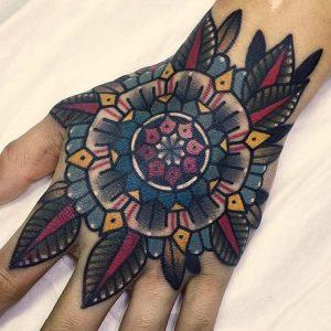 sacred-geometry-tattoo-45