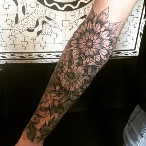 sacred-geometry-tattoo-46