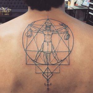 sacred-geometry-tattoo-47