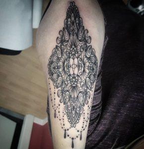 sacred-geometry-tattoo-51