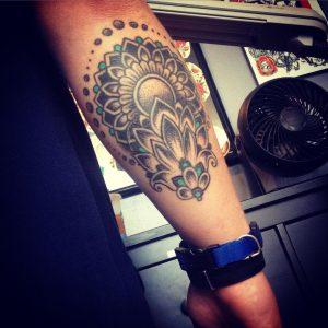 sacred-geometry-tattoo-52