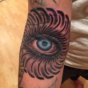 sacred-geometry-tattoo-54