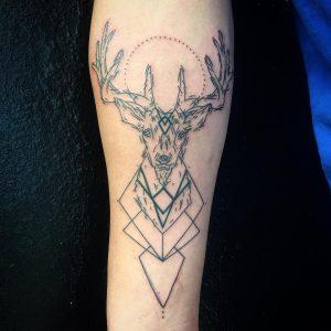 sacred-geometry-tattoo-58