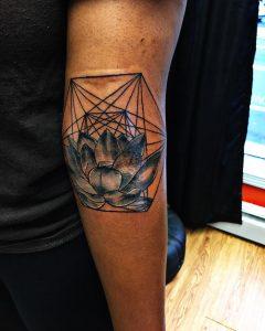 sacred-geometry-tattoo-59
