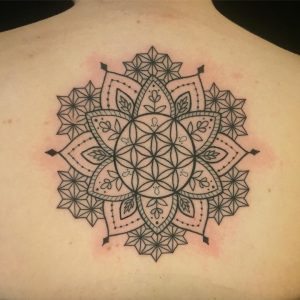 sacred-geometry-tattoo-61