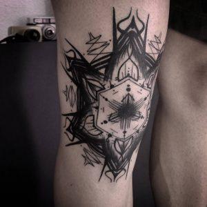 sacred-geometry-tattoo-65