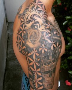 sacred-geometry-tattoo-67