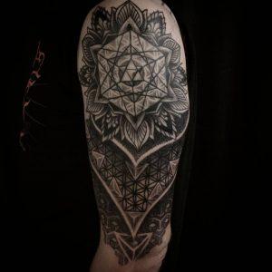 sacred-geometry-tattoo-68