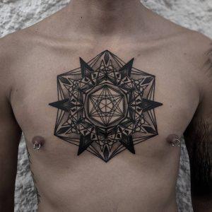 sacred-geometry-tattoo-72