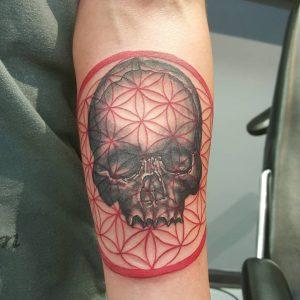 sacred-geometry-tattoo-73