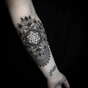 sacred-geometry-tattoo-74