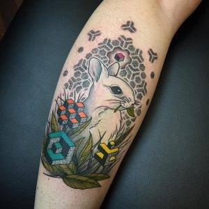 sacred-geometry-tattoo-75